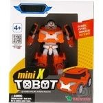 Toy for children - buy, prices for Novus - image 1