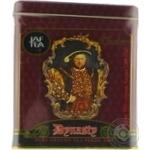 Чай чорний Jaf Tea Dynasty 200г