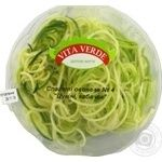 Salad Vita verde №4 vegetable fresh