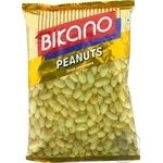 Арахис Bikano соленый 150г
