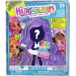 Hairdorables Doll with accessories