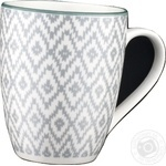 Чашка Milika Thai Silk 360мл