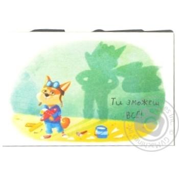 Postcard - buy, prices for Novus - image 1