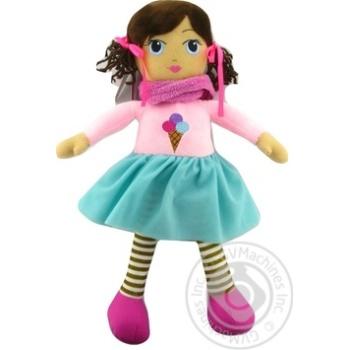 Toy Fancy for children - buy, prices for MegaMarket - image 2