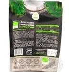 Ecorod Flour coconut 200g - buy, prices for Novus - image 2