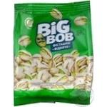 Фисташки Big Bob 170г