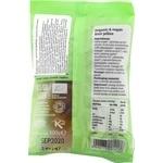 Конфеты Just Wholefoods VegeBear's желейные фруктовые органические 100г - купить, цены на МегаМаркет - фото 2