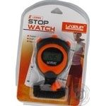 Stopwatch for a fitness 1pc