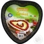 Форма для выпечки Guardini Gardenia Сердце 24см