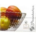 Salad bowl Pasabahce 6pcs