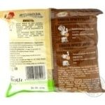 Вермішель бобова фунчоза Ячман 100г - купить, цены на Novus - фото 4