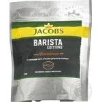 Кофе Jacobs Barista Editions Americano растворимый 50г