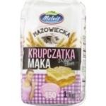 Melvit Krupchatka Wheat Flour 1kg