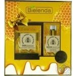 Косметический набор Bielenda Manuka Honey