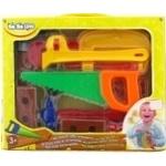 Іграшка Бебе пластикова арт. 58041