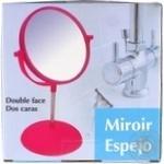 Зеркало Spiegel на Подставке 20,5см