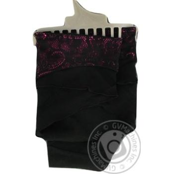 Труси бікіні жіночі LBR-27-05 Raiz S-XL - купити, ціни на Novus - фото 3