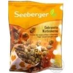 Семена Seeberger тыквенные с сахарной глазурью 150г