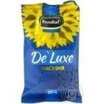 Seeds Bondiaf De lux sunflower 170g